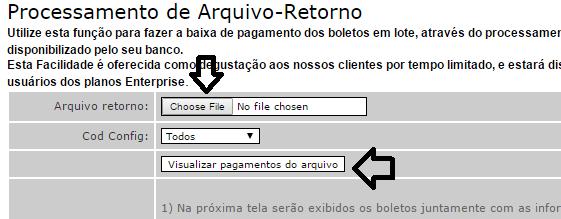 boleto_retorno