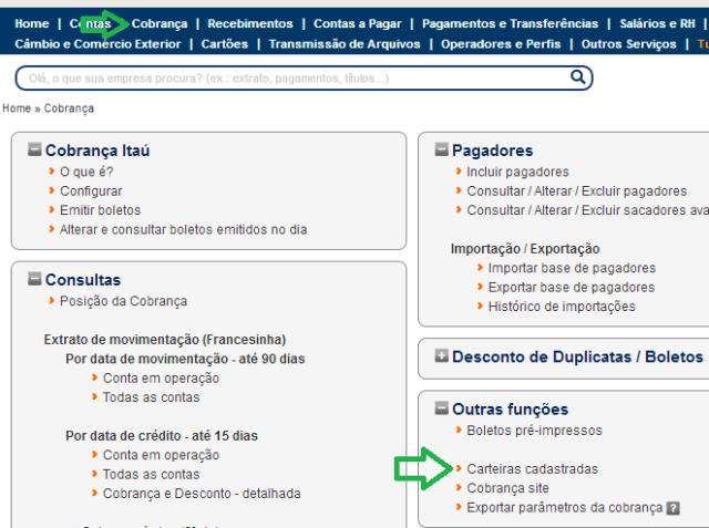 itau_carteiras