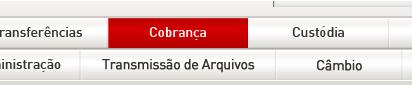 baixar_retorno_internet_banking_bradesco_cobranca