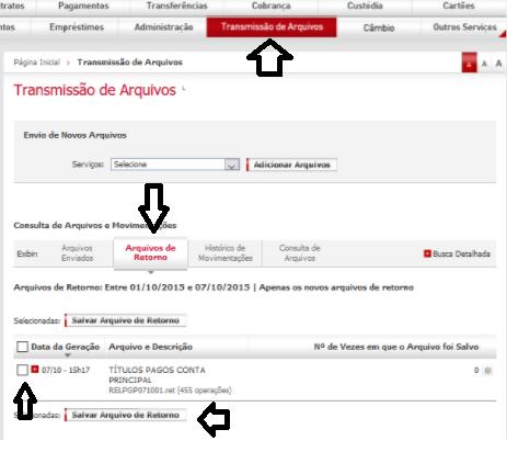 baixar_retorno_internet_banking_bradesco_salvar_arquivo_retorno.PNG
