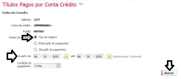 baixar_retorno_internet_banking_bradesco_titulos_pagos_por_conta